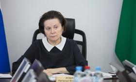 Фото с сайта admhmao.ru