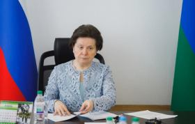 gov.admhmao.ru