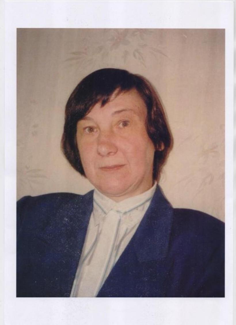 Ева Шмидт