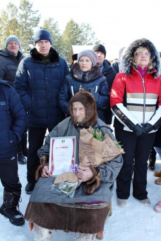 С.В. Попов вўӆєӊ ёх  емӑӊхӑтӆ пурайн