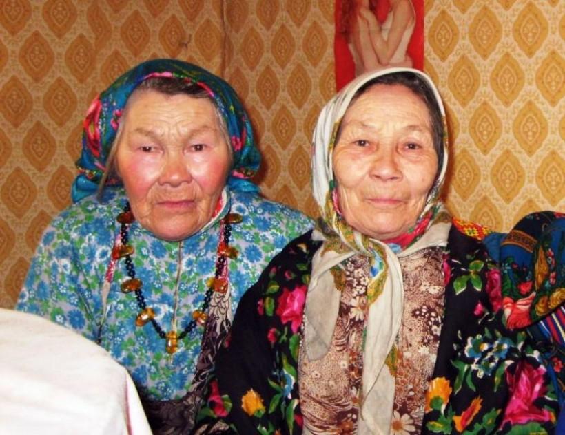 Е.К. Тоголмазова, А.А. Молданова