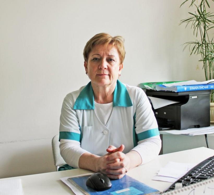 Татьяна Козлова, 2015-мит оӆ