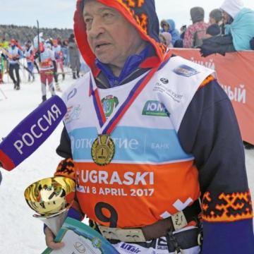 А.М. Костантинов