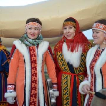 Фото Е. Казакова