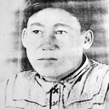 А.М. Обатин