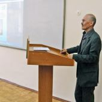 Андрей Данилович нумсӑӊ нєпек ӆўӊӑтӆ