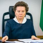 Фото: https://ugra-news.ru/