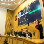 фото https://ugra-news.ru