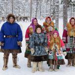 фото oktregion.ru