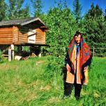 Фото из архива Т.С. Себуровой