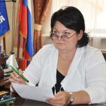 фото с сайта ugrainform.ru