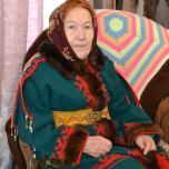 Евгения Алексеевна Кунина