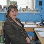 В.П. Каткалева