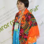 И.Д. Енова