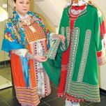 Светлана Астапович