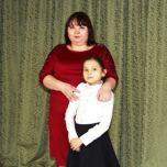 А.И. Шарова эвеӆ пиӆа