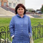 Н.В. Озелова