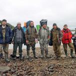 Экспедицияя яӊхум ёх
