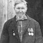 Г.В. Ользин