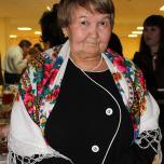 Т.С. Себурова