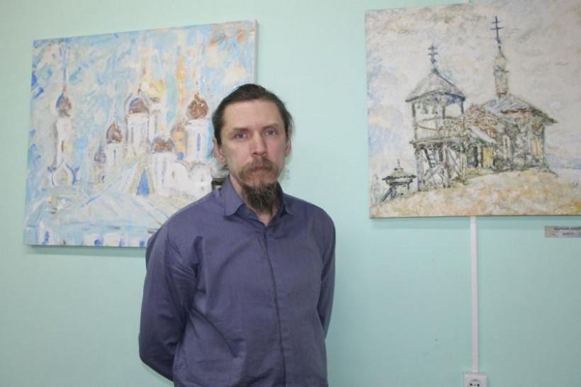 П.Е.Нилов