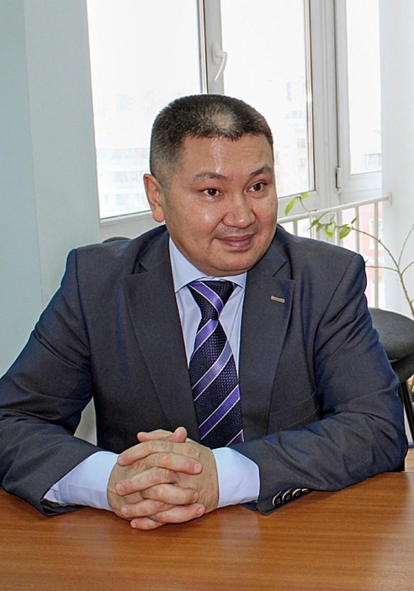 Н.А. Евлахов