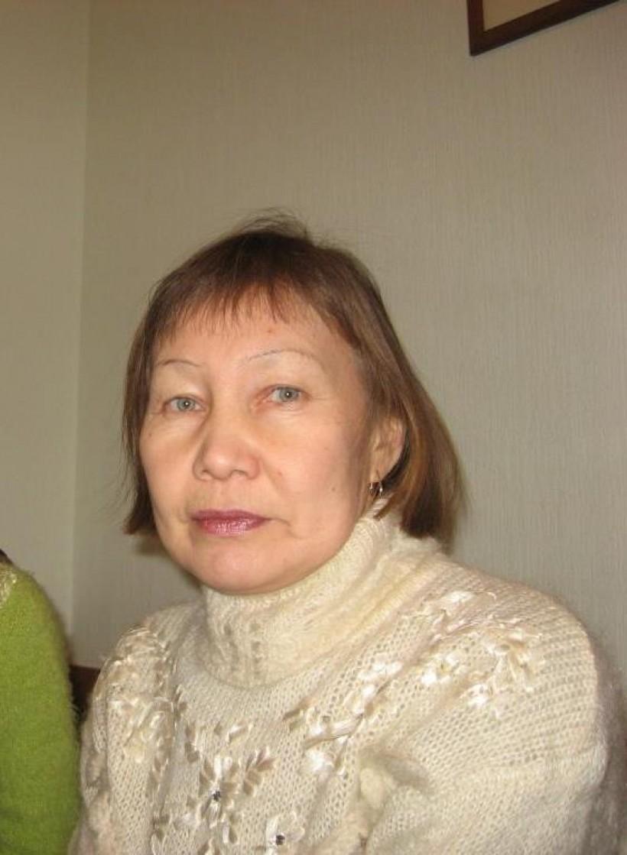 Т.К. Вьюткина
