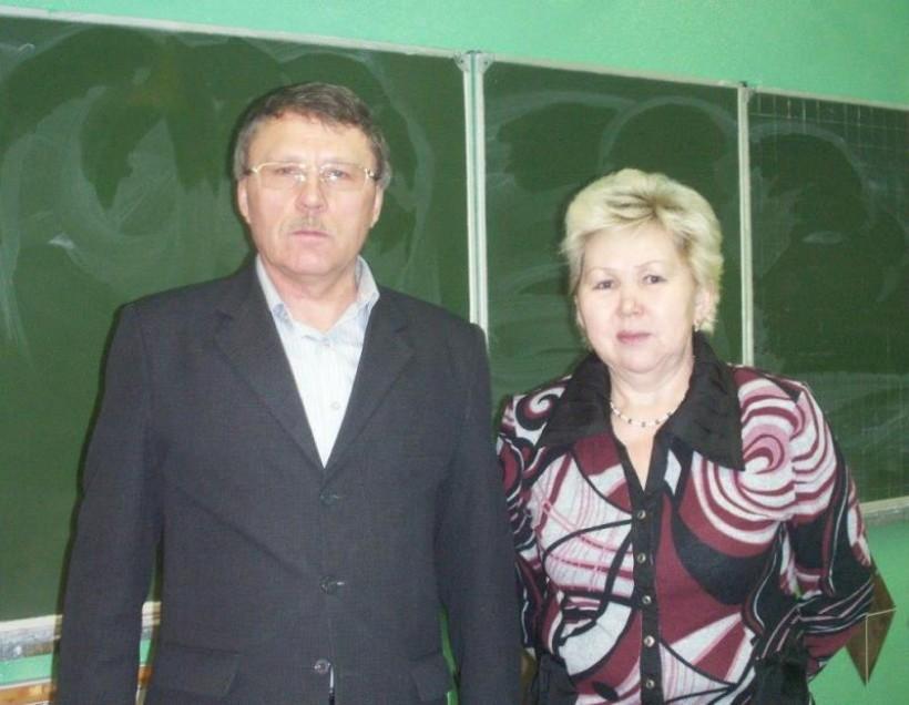 Софья Романовна Балашова  Юрий Викторович икеԯ пиԯа