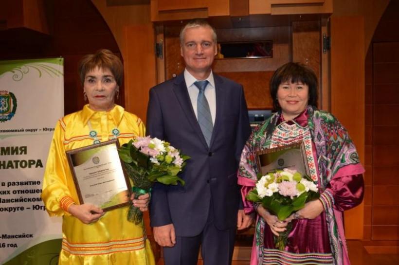 Л. Алясова па В. Шадрина  А. Забозлаев пиԯа