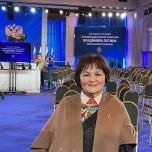 """фото с личной страницы Т. Гоголевой """"Вконтакте"""""""