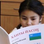 Автор фото: nazaccent.ru