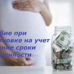 фото fin-monfin.com