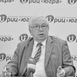 Н. Анадеева вєрум хур