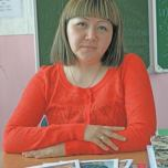 А.Е. Вахат