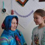 Наталья Покачева эвие пиа