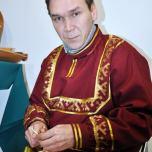 А. Пельментиков