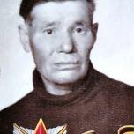 С.К. Хандыбин
