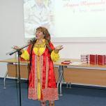 Татьяна Огнёва