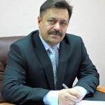 Е.И. Захаров