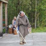 Т.А. Молданов кайояӊ арӑт арий