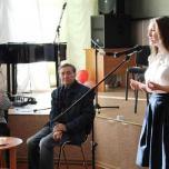 Алика Яркина Е.Д. Айпинӑн хӑншум мўвев оӆӑӊӑн путӑр ӆўӊӑтӆ