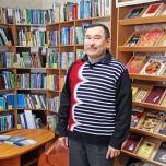 П.К. Дунаев