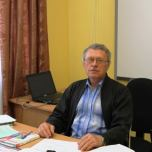 Ю.В. Балашов