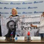 С. Карм, Л. Поршунова, М. Белик