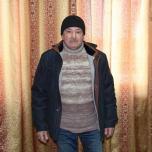 В.А. Ендырев – «Нлӑк» тӑхи кәща хә