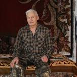 Н.П. Сянклин