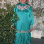Е.Д. Салахова