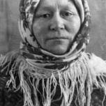 М.Н. Тоголмазова