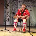 В.В. Вальгамов