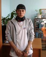 Е. Анямов